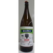 業務用 食酢 [穀物酢 銘撰ビン 1.8L]