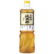 業務用 米酢 [醸造酢 純米酢 1L]
