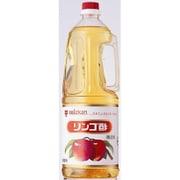 業務用 果実酢 [リンゴ酢 ペットボトル 1.8L]