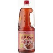 業務用 調味酢 まろやか南蛮漬調味液 1.8L [調味料]