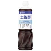 業務用 調味酢 [土佐酢 1L]