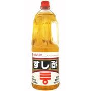 業務用 すし酢1 ペットボトル 1.8L [調味酢]