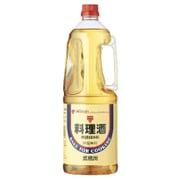 業務用 料理酒 [発酵調味料 ペットボトル 1.8L]