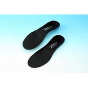 コンプリートスポーツ 1mm 27.0-28.5cm [靴用インソール]