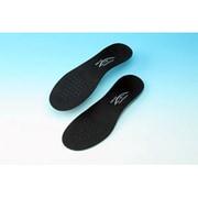 コンプリートスポーツ 2mm 24.0-24.5cm [靴用インソール]