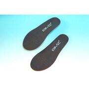 キュボイドパワー スタンダード 25.0-25.5cm [靴用インソール]