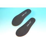 キュボイドパワー スタンダード 27.0-28.5cm [靴用インソール]