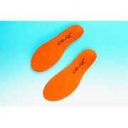 キュボイドパワー オールフィットスポーツ 26.0-26.5cm [靴用インソール]