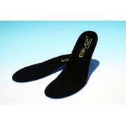 キュボイドバランス トップアスリート2.8 26.5-27.5cm [靴用インソール]