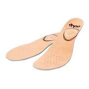 カルパワーコンフォート 25.0-25.5cm [靴用インソール]