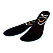 カルパワースポーツ 24.0-24.5cm [靴用インソール]
