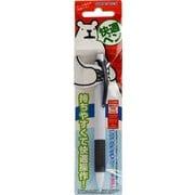 N3F1874 [new3DS/new3DSLL/wiiUGamePad用 スラスラタッチペン]