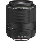HD PENTAX DA 55-300mm F4.5-6.3 ED PLM WR RE [Kマウントデジタル一眼カメラ用交換レンズ]