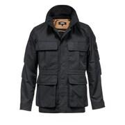 Field Jacket ORIGINAL Black L [ジャケット ブラック サイズL]