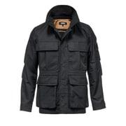 Field Jacket ORIGINAL Black XL [ジャケット ブラック サイズXL]