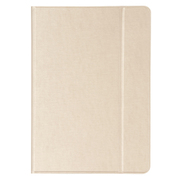 TBC-IPS1507GL [iPad Air 2用 ハードカバーケース ゴールド]
