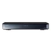 DMP-UB900-K [Ultra HD ブルーレイディスクプレーヤー 4K/HDR/ハイレゾ音源対応 ブラック]