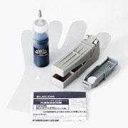 THC-371BK5 [詰替えインク キヤノン BCI-371対応 ブラック 5回分]
