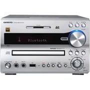 NFR-9TX(S) [CD/SD/USBレシーバー]