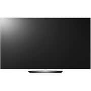 OLED55B6P [55型 OLED TV(オーレッド・テレビ) 地上・BS・110度CSデジタルハイビジョン有機ELテレビ 4K対応]