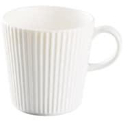 華マグカップ
