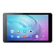 FDR-A01W-BLACK [MediaPad T2 10.0 Pro ブラック]