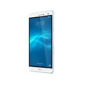 PLE-701L-BLUE [MediaPad T2 7.0 Pro ファブレット/7.0型/Android 5.1/メモリ 2GB/SIMフリー(Nano SIM対応)/LTE対応/ブルー]