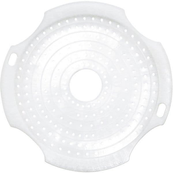 MO-F94 [お洗濯キャップ]