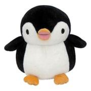 babypure 黒ペンギン S [ぬいぐるみ]