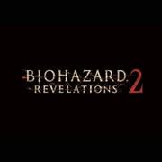 バイオハザード リベレーションズ2 ベスト [PS3ソフト]
