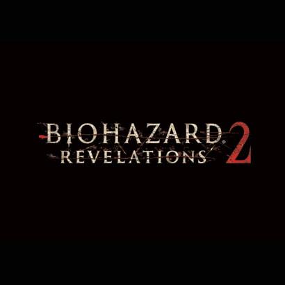 バイオハザード リベレーションズ2 ベスト [PS4ソフト]