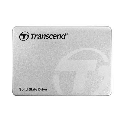 TS1TSSD370S [2.5インチSSD 1TB SSD370Sシリーズ SATA-III 6Gb/s]