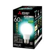 LDA8N-G/60/D/S-A [一般 LED電球 60形 調光対応 昼白色 5000K]