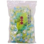 井関食品 業務用 熱中飴 レモン塩味 1kg [1袋]