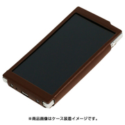 Genuine Leather Case for AR-M2 [ケース]