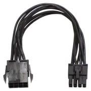 PX-008A [PCI Express用電源延長ケーブル]