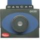 DANCAM DC-01 [ダンボール製一眼レフカメラ 組立てキットスペシャル ブルー]