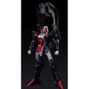 イーグルファイター METAMOR-FORCE(メタモルフォース) 超獣機神ダンクーガ 千値練 [塗装済みフィギュア]