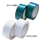 AC422-011 [コートテープ(1コート分)]