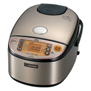 炊飯器・精米機