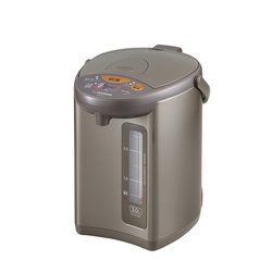 CD-WU30-TM [マイコン沸とう 電動給湯ポット 3.0L]