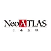 Neo ATLAS 1469 [PSVitaソフト]
