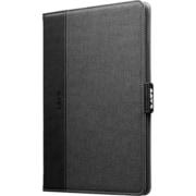 LAUT_IPA3_PF_BK [iPad Pro 9.7インチ用 LAUT PROFOLIO ブラック]