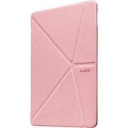 LAUT_IPA3_TF_P [iPad Pro 9.7インチ用 LAUT TRIFOLIO ピンク]