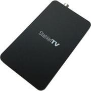 PIX-DT295W [Station TV USB接続テレビチューナー Windows 10対応]