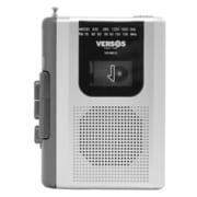 VS-M012 [コンパクトラジカセ]