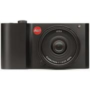 18180C [ライカT カメラシステム ブラック ズミクロンT F2/23mm ASPH.セット]
