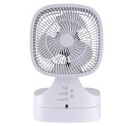 EB-RM8400S [TWO STYLE DC FAN 扇風機&サーキュレーター]