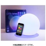 TL-700 [Lumen Sphere スマートLED電球 Bluetoothスマートフォンアプリ 1600万色]