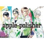 DYNAMIC CHORD feat. apple-polisher 初回限定版 B盤